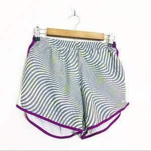 Nike Dri-Fit Athletic Shorts Size XL